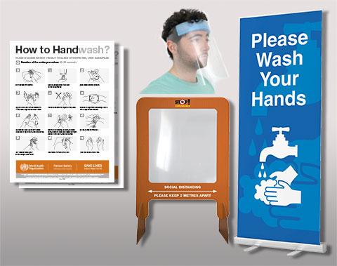 health-hygiene-bundle