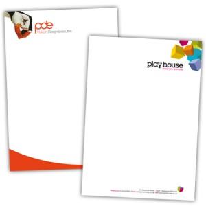 letterheads-fc
