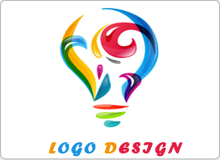 logo-design-services-boston