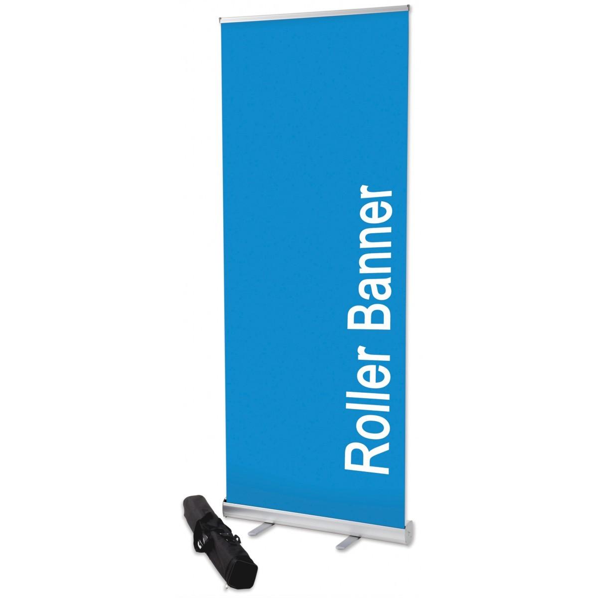 Pop Up And Go 7 Benefits Of Pop Up Banner Stands
