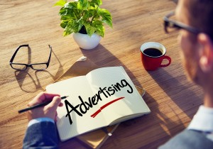Advantages of Leaflet Advertising