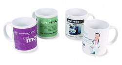 Why Use Promotional Mugs for Marketing ?