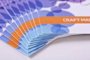 postcards cardiff