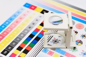 Printers Cardiff