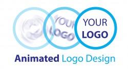 Animated Logo Design