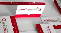 Printing Wales in Cardiff
