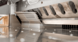 Printing Bleed & Safety Zones